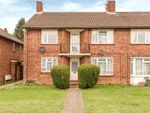 Thumbnail to rent in Ellement Close, Pinner
