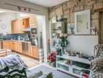 Thumbnail to rent in Lower Bristol Road, Bath