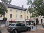 Thumbnail to rent in Broad Street, South Molton