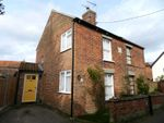 Thumbnail for sale in Stone Cottages, Hungate Lane, Beccles