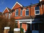Thumbnail to rent in Victoria Drive, Eastbourne