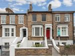 Thumbnail for sale in Copleston Road, London