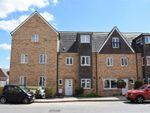 Thumbnail to rent in Fonda Meadows, Oxley Park, Milton Keynes, Buckinghamshire