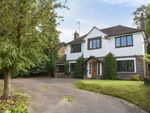 Thumbnail to rent in Dome Hill, Caterham