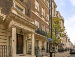 Thumbnail to rent in Upper Brook Street, Mayfair, London