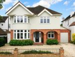 Thumbnail for sale in Pensford Avenue, Kew