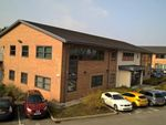 Thumbnail to rent in Weaver House, Ashville Point, Runcorn, Cheshire