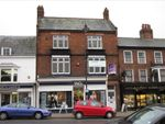 Thumbnail to rent in Surrey House, 41 High Street, Newmarket, Suffolk