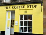 Thumbnail for sale in The Coffee Stop, 29, High Street, Rothesay, Isle Of Bute