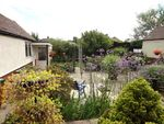 Thumbnail to rent in Warfield Avenue, Waterlooville