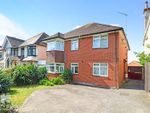 Thumbnail to rent in Montague Road, Southbourne, Bournemouth