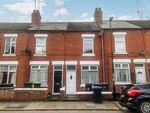 Thumbnail to rent in Shakleton Road, Earlsdon