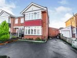 Thumbnail for sale in Upper Shirley, Southampton, Hampshire