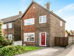 Thumbnail to rent in St. Helens Drive, Micklefield, Leeds