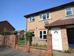 Thumbnail to rent in Siena Mews, Colchester, Essex