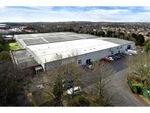 Thumbnail for sale in Normanton Industrial Estate, Ripley Close, Normanton, Wakefield, West Yorkshire, UK