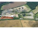 Thumbnail for sale in Warboys Landfill Site, Station Road, Puddock Hill, Warboys, Huntington, Cambridgeshire