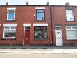 Thumbnail for sale in Clelland Street, Farnworth, Bolton