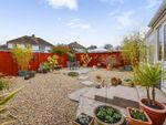 Thumbnail for sale in Quantock Road, Bridgwater