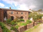 Thumbnail to rent in 8 Old Town Lodge, High Hesket, Carlisle, Cumbria