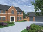 Thumbnail for sale in Romangate, Middleton Lane, Middleton St George
