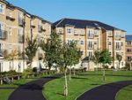 Thumbnail to rent in Venneit Close, Oxford