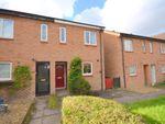 Thumbnail for sale in Arlott Crescent, Oldbrook, Milton Keynes, Buckinghamshire
