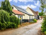 Thumbnail to rent in Bardfield Centre, Great Bardfield, Braintree