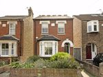 Thumbnail to rent in Douglas Road, Surbiton