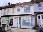 Thumbnail to rent in Woodside Road, Brislington, Bristol
