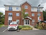 Thumbnail to rent in Arrowhead Close, Nantwich, Cheshire