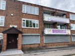 Thumbnail to rent in Grosvenor Road, Earlsdon, Coventry