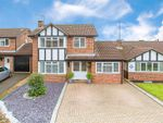 Thumbnail for sale in Thorn Close, Kettering
