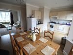 Thumbnail to rent in Langhill Road, Plymouth