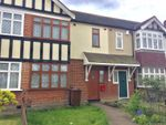Thumbnail to rent in Selcomb Drive, Chadwell Heath