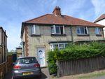 Thumbnail to rent in Coleridge Road, Cambridge, Cambridgeshire