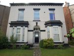 Thumbnail for sale in Rossett Road, Crosby, Liverpool