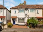 Thumbnail for sale in Phyllis Avenue, New Malden