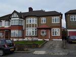 Thumbnail to rent in Langside Crescent, London