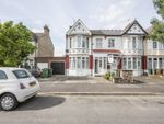 Thumbnail to rent in Rowden Road, Chingford, London