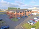 Thumbnail to rent in Unity House, Road Five, Winsford Industrial Estate, Winsford
