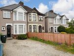 Thumbnail for sale in Ralph Road, Coundon, Coventry