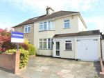 Thumbnail to rent in First Avenue, Bexleyheath, Kent