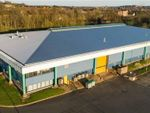Thumbnail to rent in Unit R Charles Bowman Avenue, Claverhouse Industrial Estate, Dundee