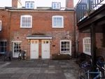 Thumbnail to rent in Brooks Court, St. Georges Street, Winchester