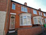 Thumbnail to rent in Corby Road, Mapperley, Nottingham