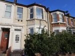 Thumbnail for sale in Grove Green Road, Leytonstone