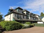 Thumbnail for sale in 27, Wellingtonia Court, Inverness
