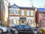 Thumbnail for sale in Elm Park Road, Finchley N3,
