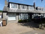 Thumbnail to rent in Angusfield Avenue, Aberdeen